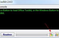 Office 2013 激活工具Microsoft Toolkit下载【支持Win10】