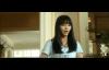 【内涵电影】关系复杂的国产电影《我的校花妹妹》1 2部