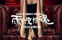 【电影】《雨夜惊魂.The.Stormy.Night》HD720P/1080P高清中字