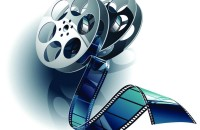 【福利】电影网站大合集,献给喜欢电影的朋友