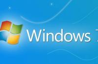 【教程】解决Windows7乱码问题