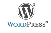 WordPress文章ID不连续的各种解决方法合集