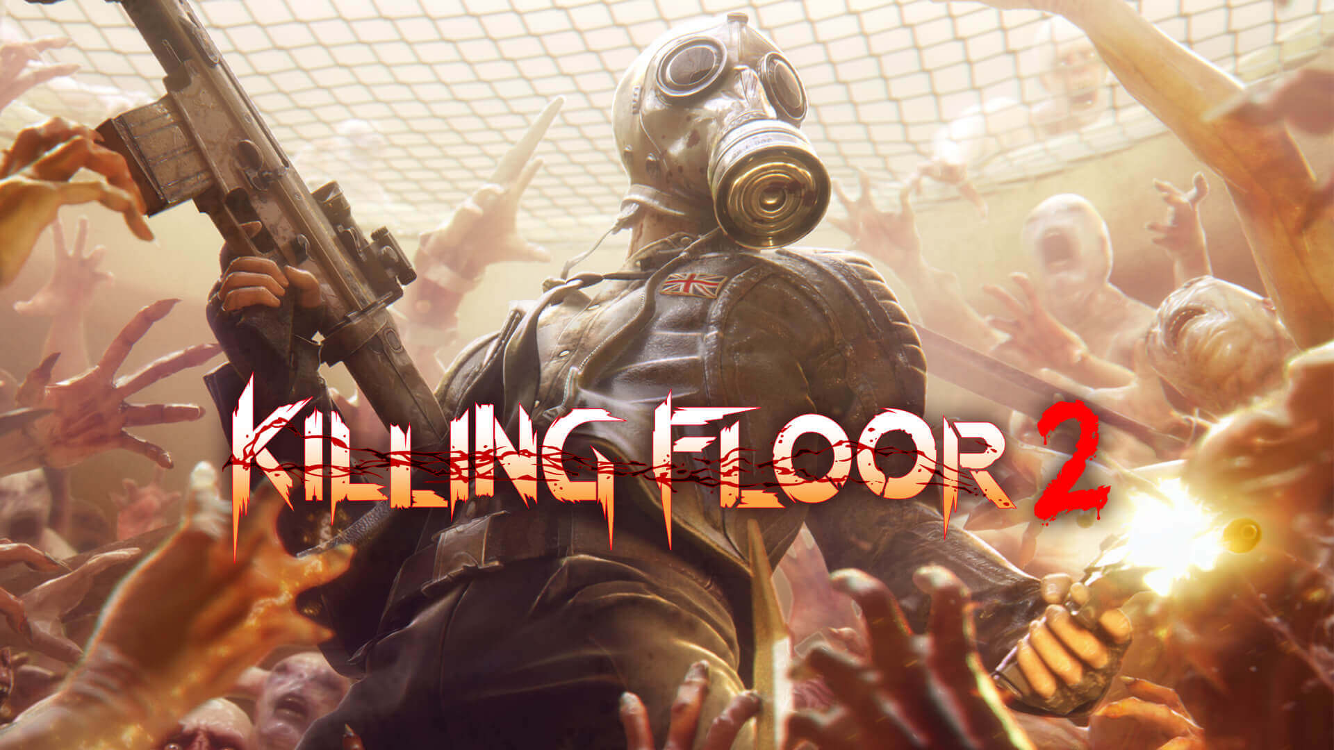 Killing-Floor-2-1