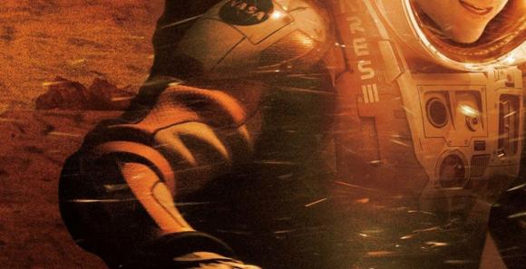 火星救援-1