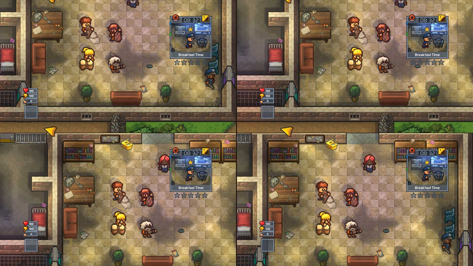 The-Escapists-2-2