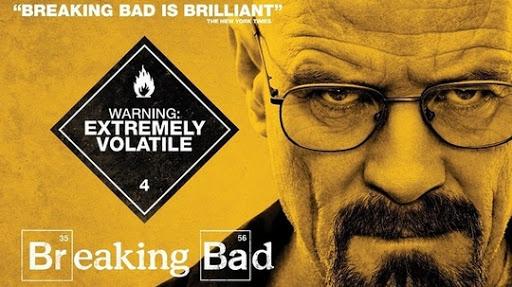 breaking-bad1