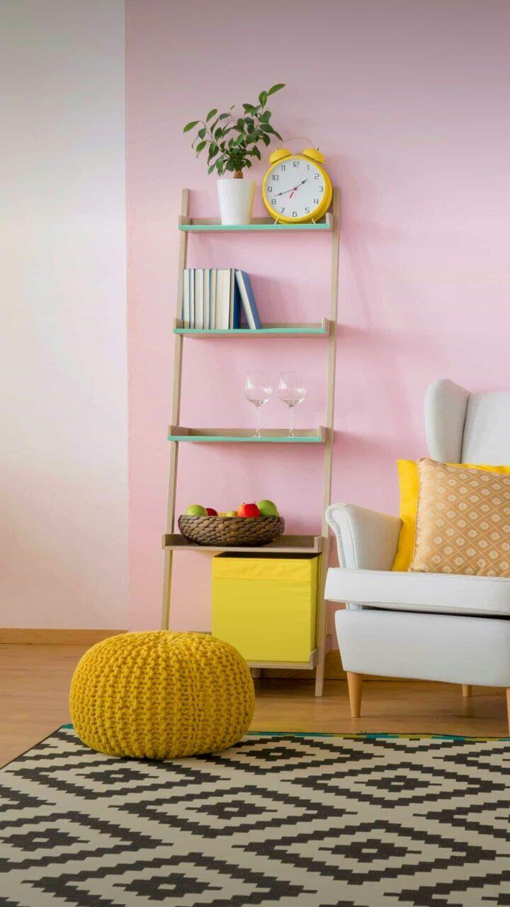 wallpaper3-5
