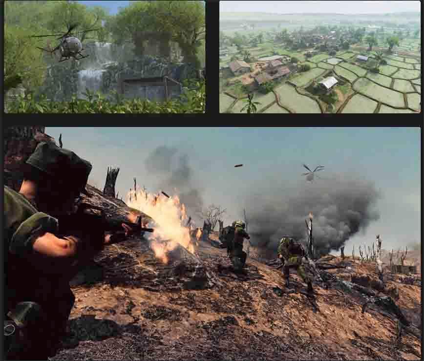rising-storm-2-vietnam-2