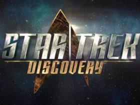 【美剧】《星际迷航:发现号》资源连载至第五集
