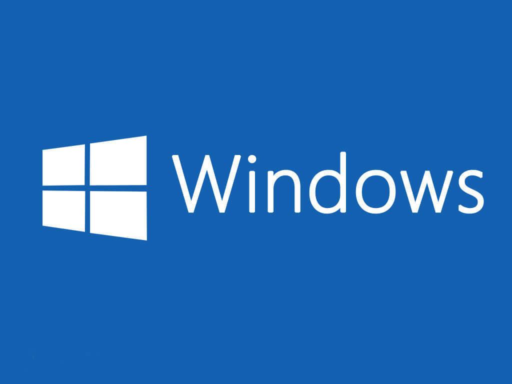 【IT】WINDOWS系统30年,改变世界的伟大产品