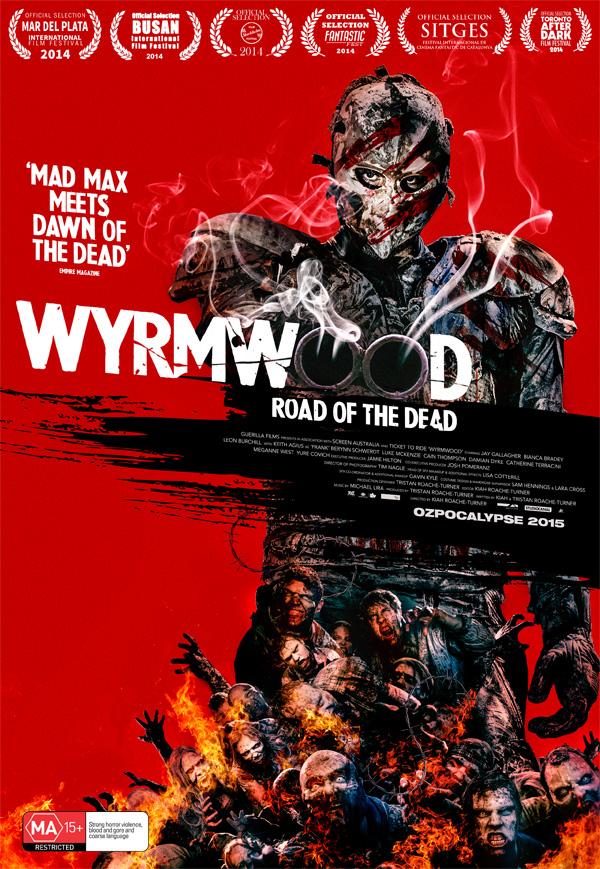 僵尸来袭.Wyrmwood.Road.of.the.Dead.2014.720p.WEB